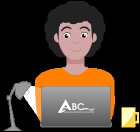 cursos-associação-Brasileira-do-Consumidor