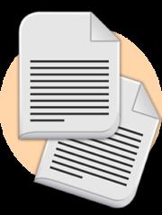 artigos-gratuitos