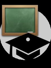 palestras-gratuitas