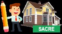 ico_sim_financ_imovel_sacre